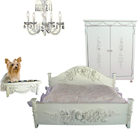 Pet Dream Room