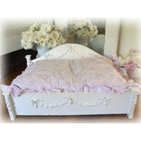Small/Medium Pet Beds
